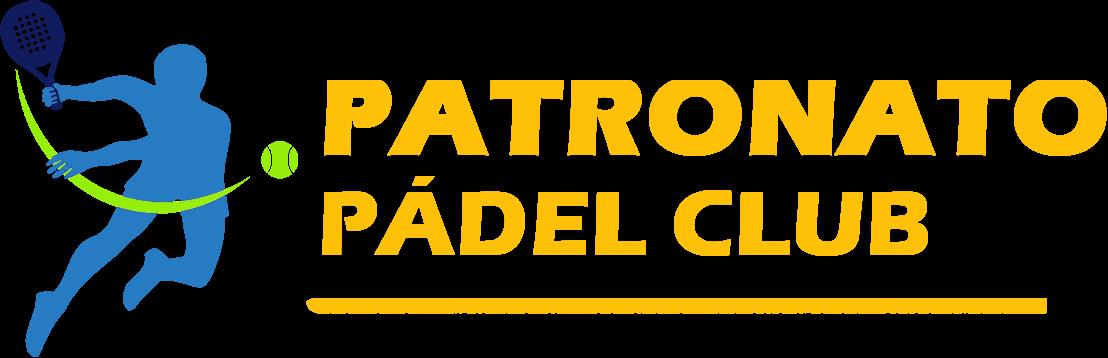 Pádel Club Patronato