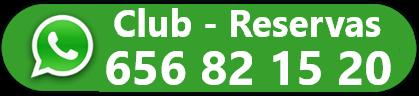 CLUB - WhatsApp